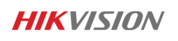hikvision2
